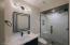 3rd Bedroom Ensuite Bath