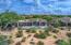 28970 N 108th Place, Scottsdale, AZ 85262