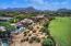 Premium Lot w/ Golf Course, Mountain & Sunset Views!