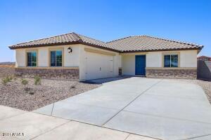 438 W WHITETAIL Drive, Casa Grande, AZ 85122