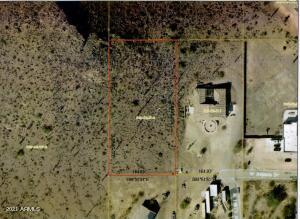 14906 W BAJADA Drive, -, Surprise, AZ 85387