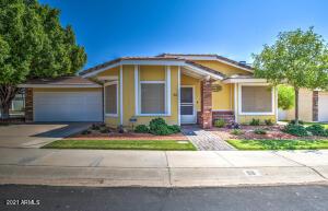 1616 N ALTA MESA Drive, 56, Mesa, AZ 85205