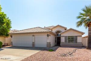 3413 E KERRY Lane, Phoenix, AZ 85050