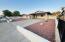 7629 N 33RD Drive, Phoenix, AZ 85051