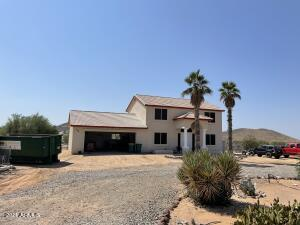 1819 W JOY RANCH Road, Phoenix, AZ 85086