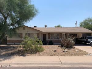6901 E DIAMOND Street, Scottsdale, AZ 85257