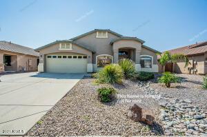 935 W GASCON Road, San Tan Valley, AZ 85143
