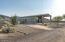 8616 S 19TH Avenue, Phoenix, AZ 85041