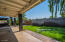 1631 W INVERNESS Drive, Tempe, AZ 85282