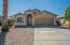 3745 W SANTA CRUZ Avenue, Queen Creek, AZ 85142