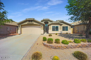 10330 W ODEUM Lane, Tolleson, AZ 85353