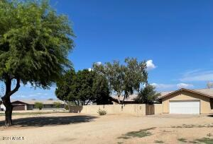 19635 N 39TH Avenue, Glendale, AZ 85308