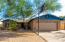 5741 W SHANGRI LA Road, Glendale, AZ 85304