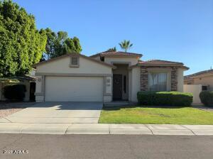 1724 W DEER CREEK Road, Phoenix, AZ 85045