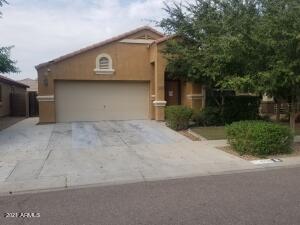 8724 W SUPERIOR Avenue, Tolleson, AZ 85353