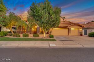 3305 S PURPLE SAGE Drive, Chandler, AZ 85248