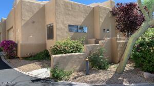 13960 N 96TH Street, Scottsdale, AZ 85260