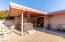 10022 N 36TH Street, Phoenix, AZ 85028