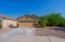 5483 S 236TH Avenue, Buckeye, AZ 85326