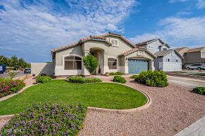 896 E SHARI Street, San Tan Valley, AZ 85140