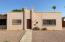 4625 W THOMAS Road, 103, Phoenix, AZ 85031