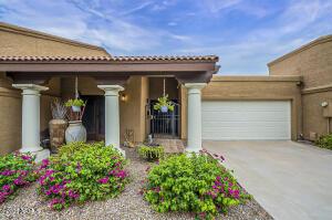 7932 E CORONADO Road, Scottsdale, AZ 85257