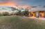 4754 S PRIMROSE Drive, Gold Canyon, AZ 85118