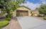 1656 E HESPERUS Way, Queen Creek, AZ 85140