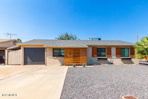 3478 E Ludlow Drive, Phoenix, AZ 85032