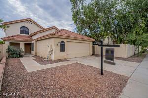 4211 E MOUNTAIN SAGE Drive, Phoenix, AZ 85044