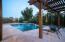 20313 E VIA DE ARBOLES, Queen Creek, AZ 85142