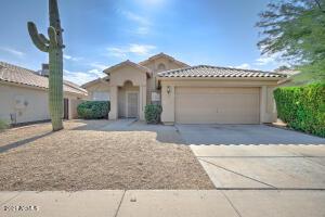 12032 S 45TH Street, Phoenix, AZ 85044
