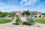 4654 E WAVERLY Drive, Gilbert, AZ 85298