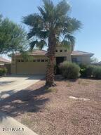 35497 N SHORTHORN Trail, San Tan Valley, AZ 85143