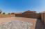 3809 S 64TH Lane, Phoenix, AZ 85043