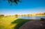 2019 E LINDRICK Drive, Gilbert, AZ 85298
