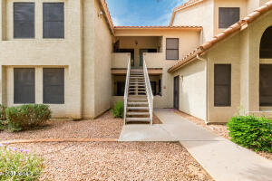 19820 N 13TH Avenue, 249, Phoenix, AZ 85027