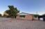 1717 W OSBORN Road, Phoenix, AZ 85015