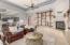 Custom TV design, Shelving Designs, Wallpaper, Canterra Fireplace