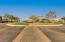 2754 E KINGBIRD Drive, Gilbert, AZ 85297