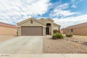 15950 W GIBSON Lane, Goodyear, AZ 85338