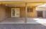 6840 E BEVERLY Lane, Scottsdale, AZ 85254