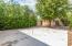 5416 E VERDE Lane, Phoenix, AZ 85018