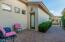 16254 W INDIANOLA Avenue, Goodyear, AZ 85395