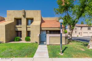 1432 W EMERALD Avenue, 712, Mesa, AZ 85202