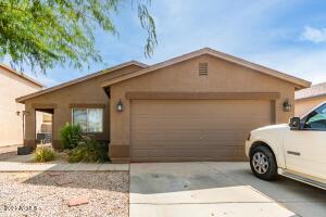 1047 E COWBOY COVE Trail, San Tan Valley, AZ 85143