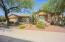 41913 N SIGNAL HILL Court, Phoenix, AZ 85086