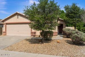 9346 W Kingman Street, Tolleson, AZ 85353