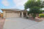 2321 W BENT TREE Drive, Phoenix, AZ 85085