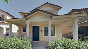127 E CATCLAW Street, Gilbert, AZ 85296